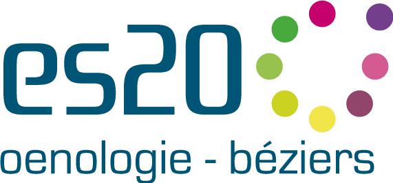 Es 20 Oenologie