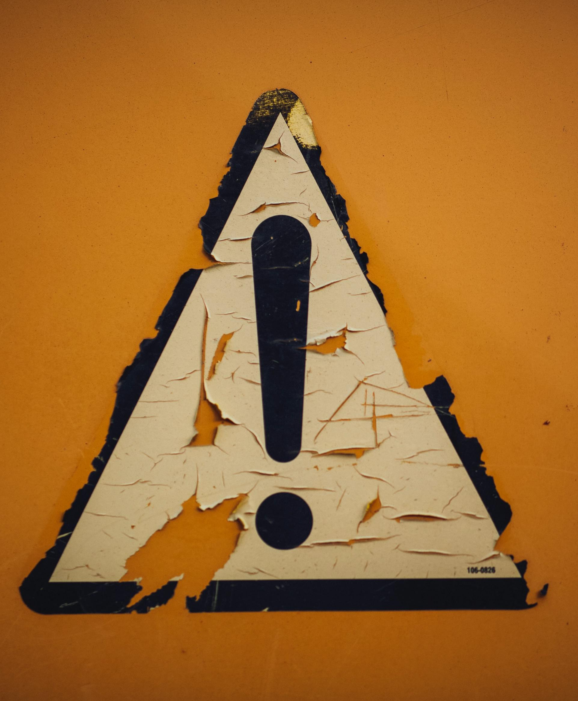 Attention au sulfitage