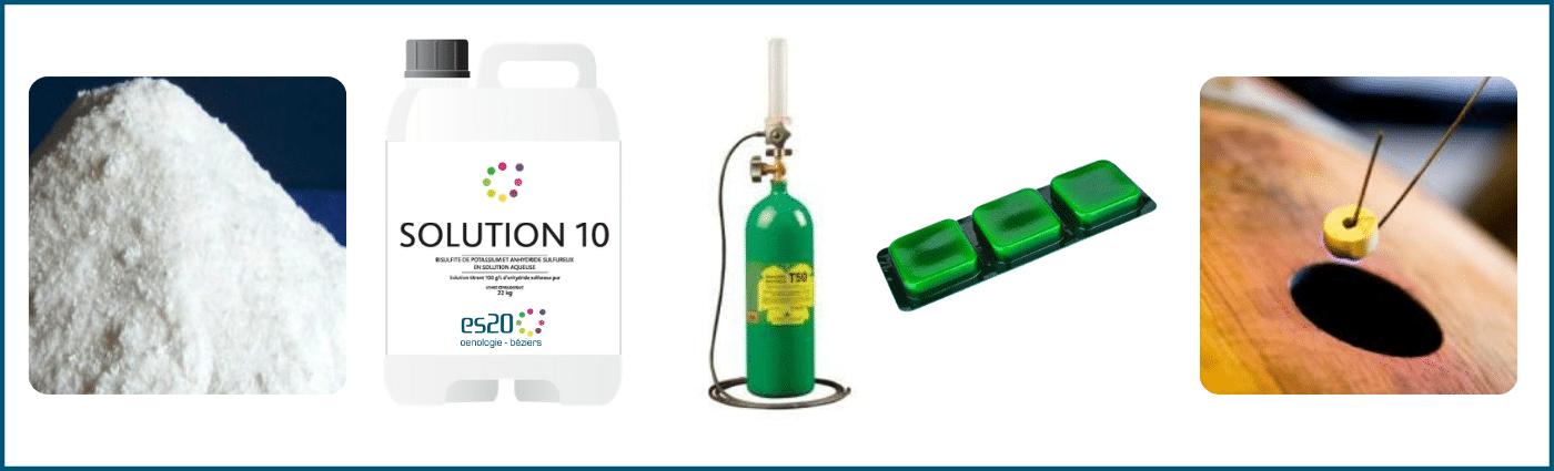 formulation so2