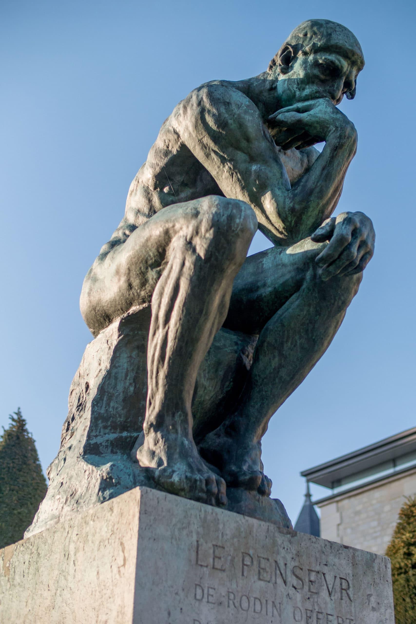sulfites et Philosophie